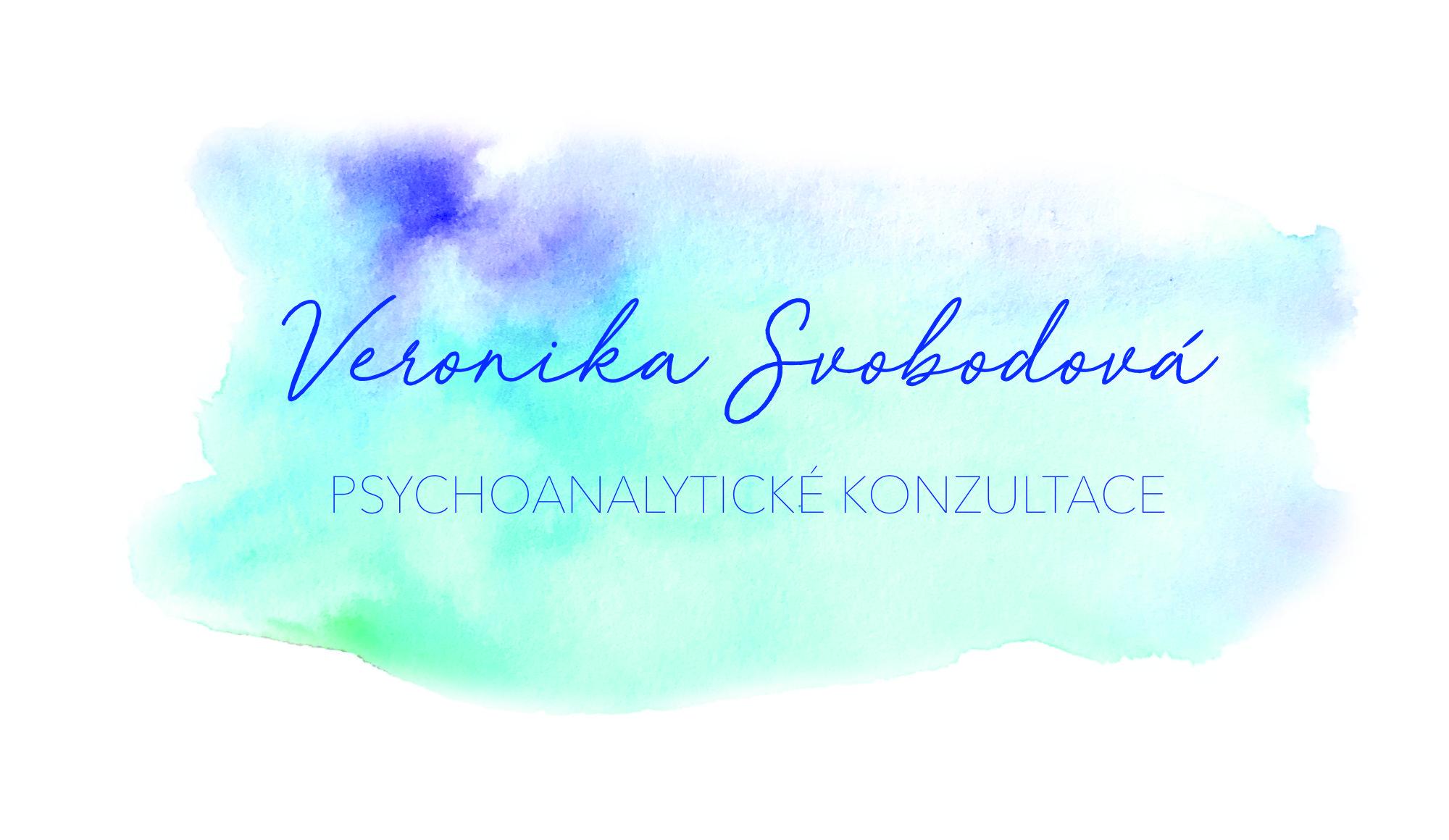 veronika_svobodova_uvod